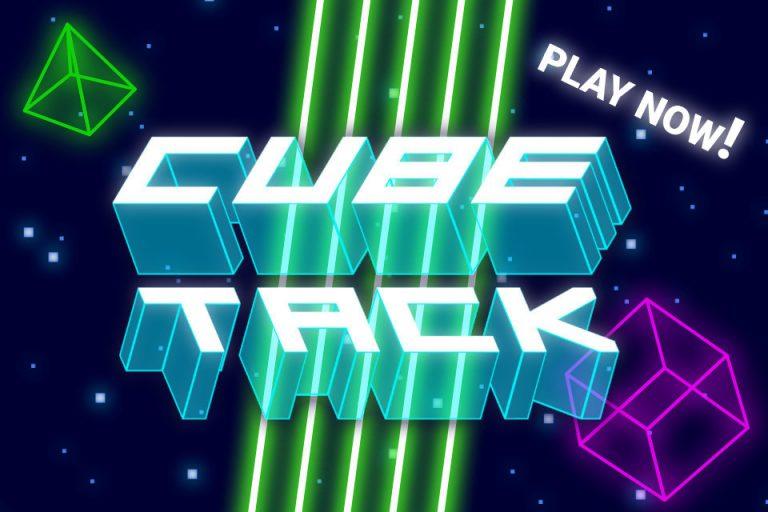 Cubetack