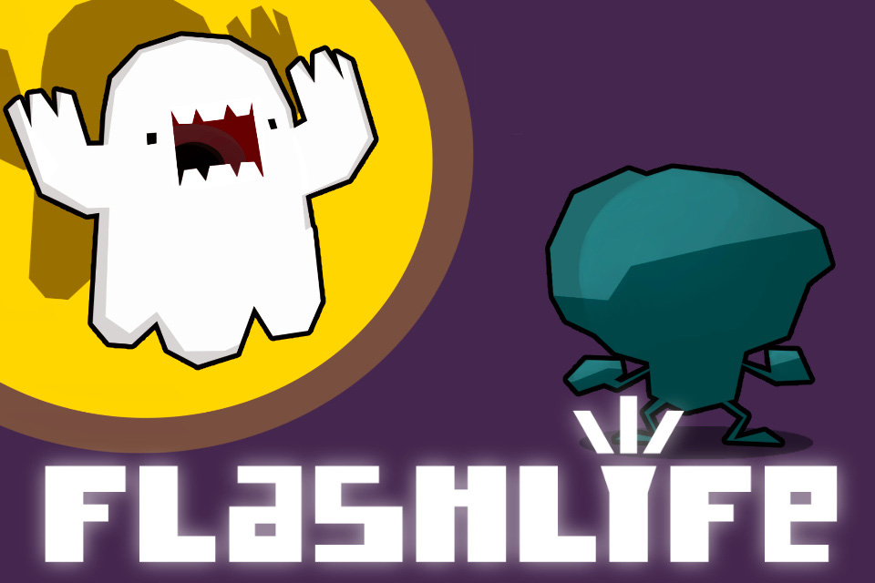 flashlife_website